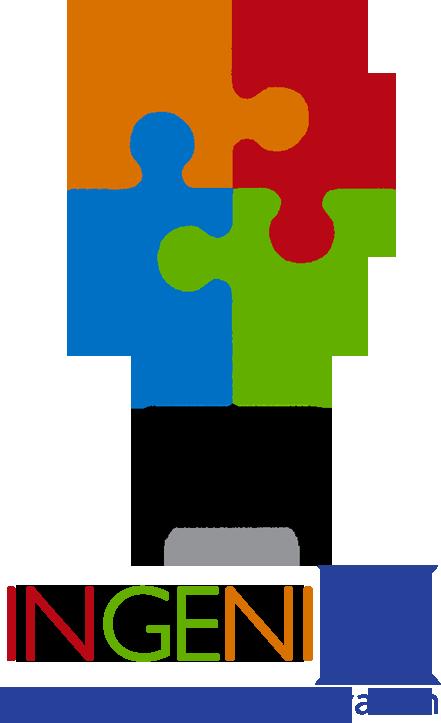 logo_ingenix1.png