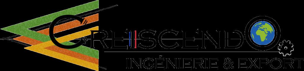 Creiscendo - Ingénierie & Export (Noir) compressé.png