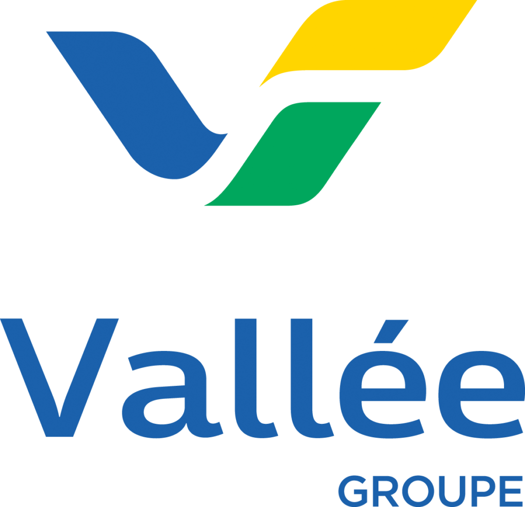 VALLEE_LOGO_RVB-trans.png