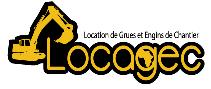 LOGOGMAIL.png