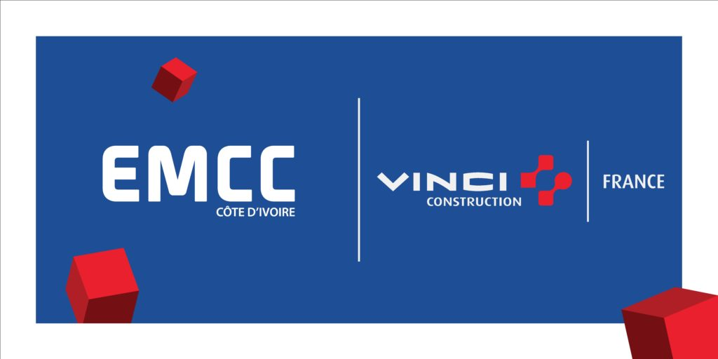 Logo - EMCC Côte d Ivoire - Vinci Construction-page-001.jpg