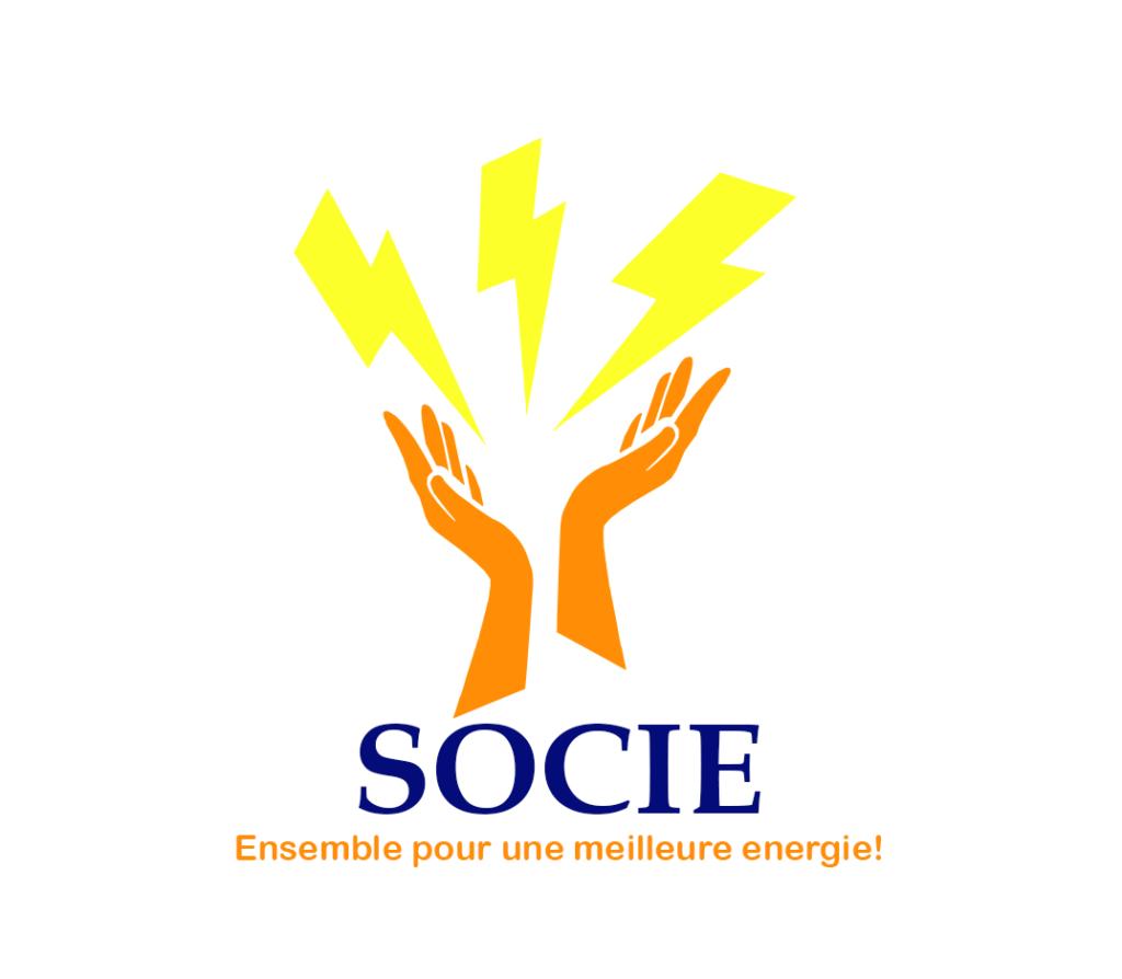 SOCIE Logo      Mode RVB1.png