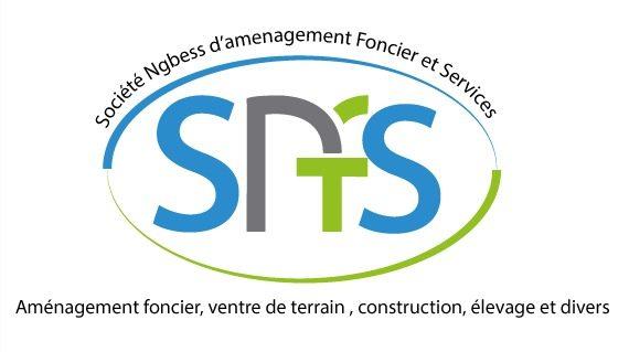 SNFS.jpeg