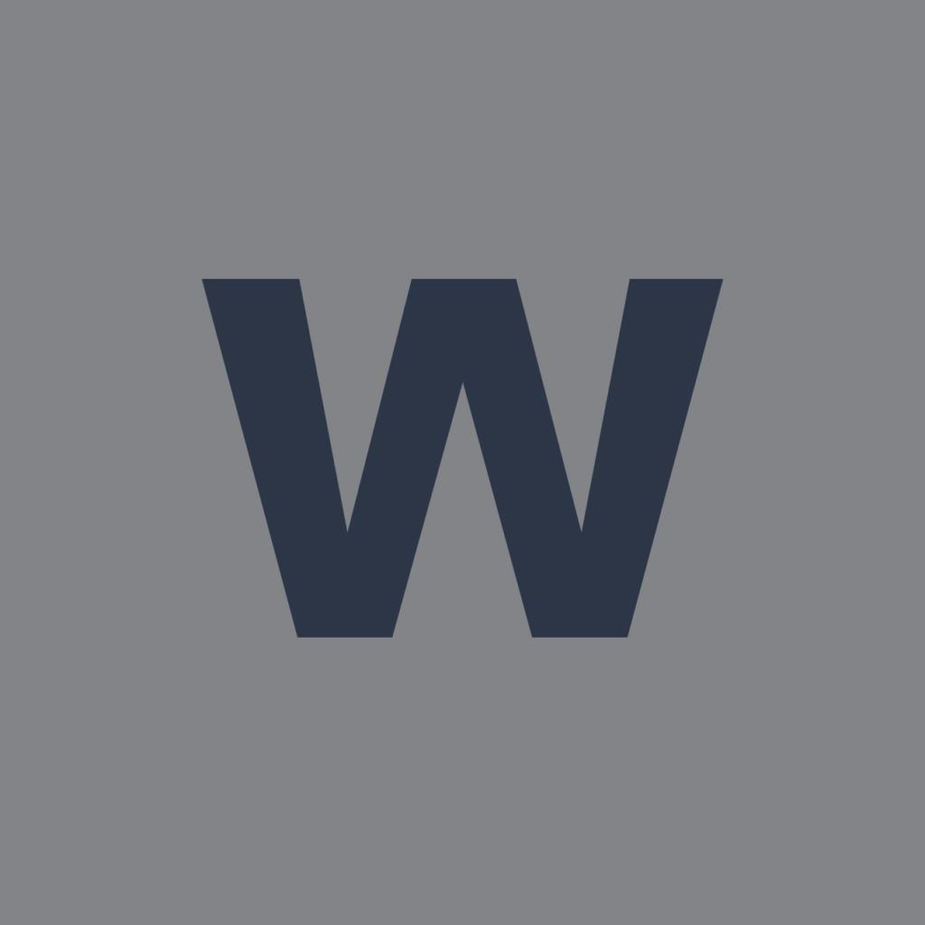 logo widsom.png