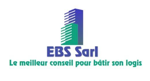 EBS_LOGO.jpg