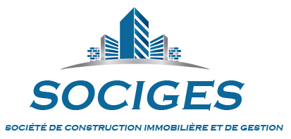 Sociges Logo bleu 1.png