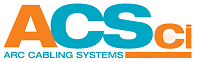 Logo ACS_CI transpar.png