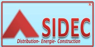 Logo SIDEC.png