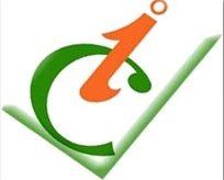 logo_IC.jpg
