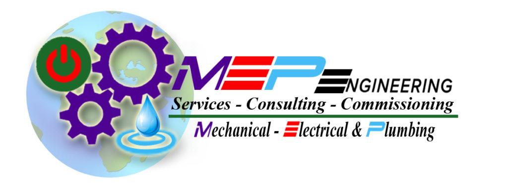 logo mep.jpg