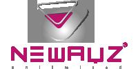 logo_newayz.png