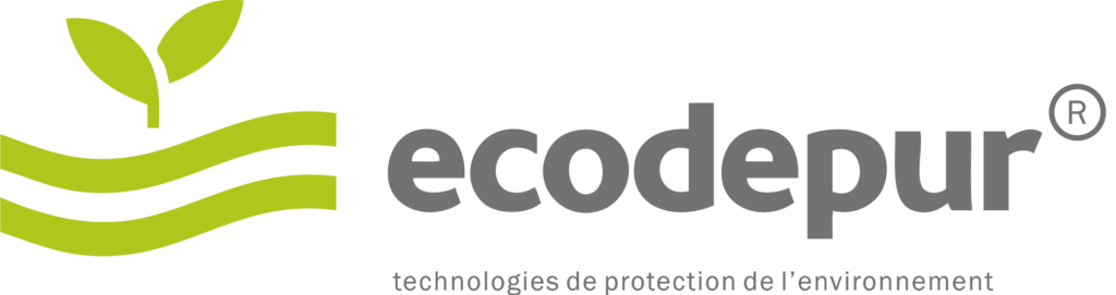 logo_fr_export_to_office.png