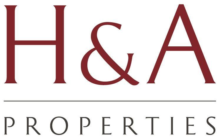 logo H&A.jpg