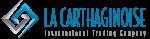 Logo-la-carthaginoise-1-150x39.png