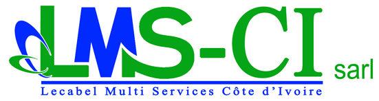 Logotype LMS CI.jpg