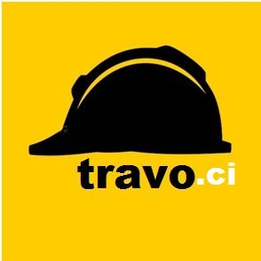 logo.final.travo.ci.jpg