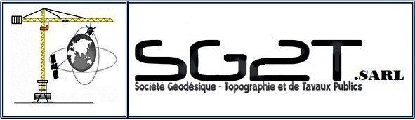 logo-SG2T.jpg