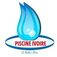 cropped-pis-logo.jpg