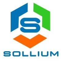 logo sollium.jpg