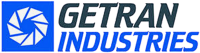 logo getran industries.png