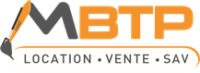 Logo MBTP-WEacc59562fb.png