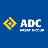 Logo ADC.png