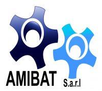 Logo Amibat (1).jpeg
