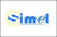 LOGO SIMEL.jpg