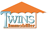 logo-twins-immobilier-100x76.png
