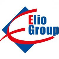 elio group Logo.jpg