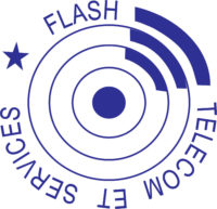LOGO FLASH T (3).JPG