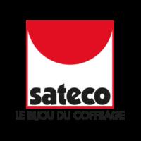 Sateco.png