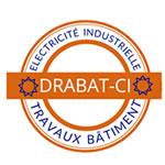 Drabat_logo_small.jpg