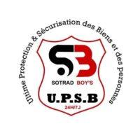 logo sotrad boys.jpg