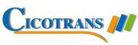 logo_cicotrans.png