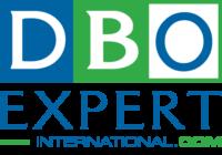 DBOI-logo.png