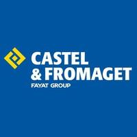 Logo Castel & Fromaget.jpg