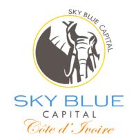 logo sky blue.png
