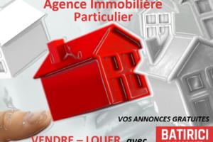 BATIRICI-IMMOBILIER.COM